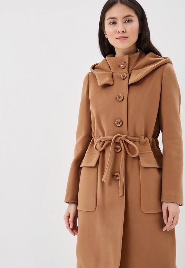 Пальто Electrastyle Electrastyle MP002XW13U7R пальто electrastyle electrastyle mp002xw13u7k