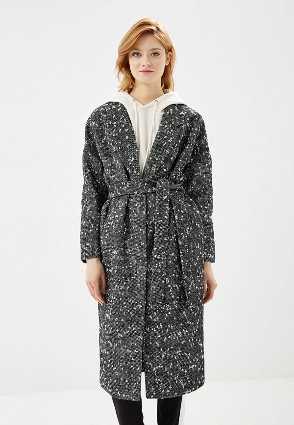Пальто Electrastyle Electrastyle MP002XW13U7T пальто electrastyle electrastyle mp002xw1gqd4