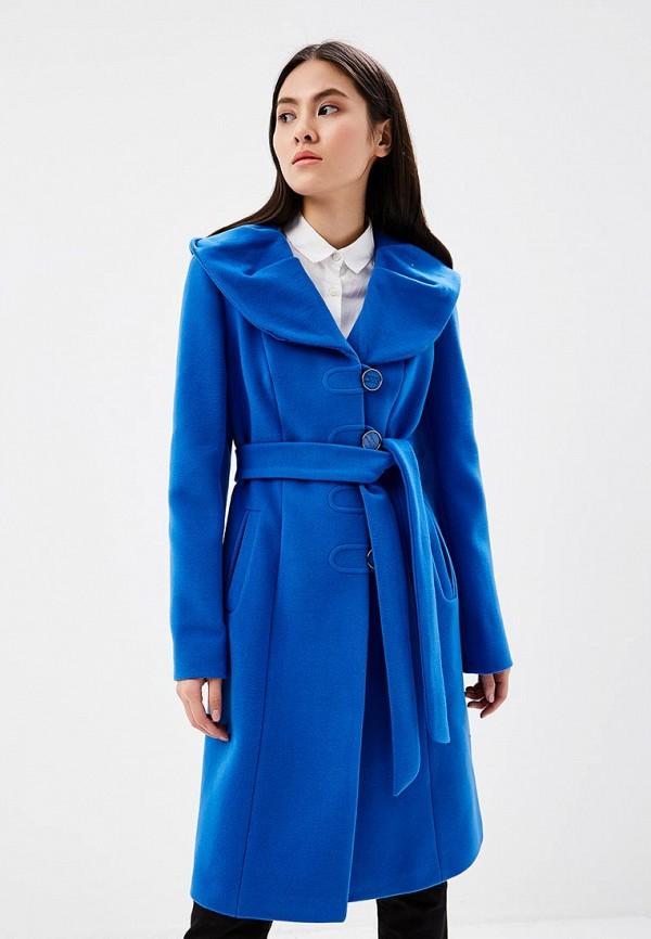 Пальто Electrastyle Electrastyle MP002XW13U7W пальто electrastyle electrastyle mp002xw13u7k