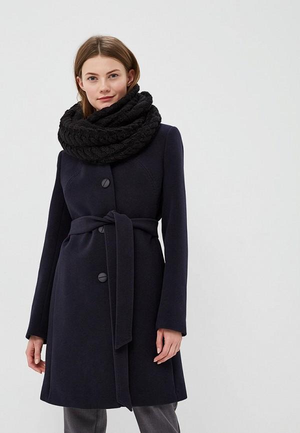 Пальто Electrastyle Electrastyle MP002XW13U83 пальто electrastyle electrastyle mp002xw13u7k