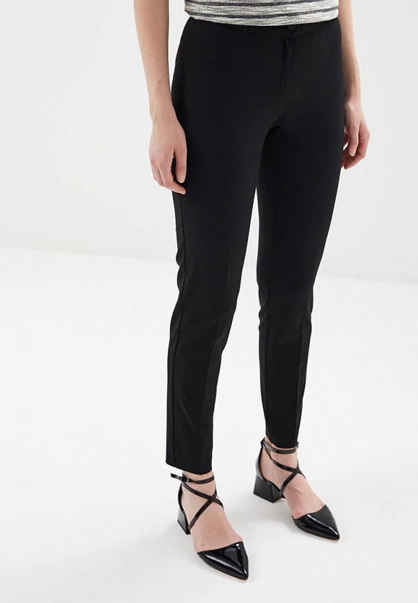 Брюки Femme Femme MP002XW13UBH брюки femme брюки