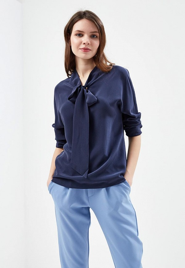 Блуза Silk me Silk me MP002XW13UBZ блуза silk me silk me mp002xw1au4z