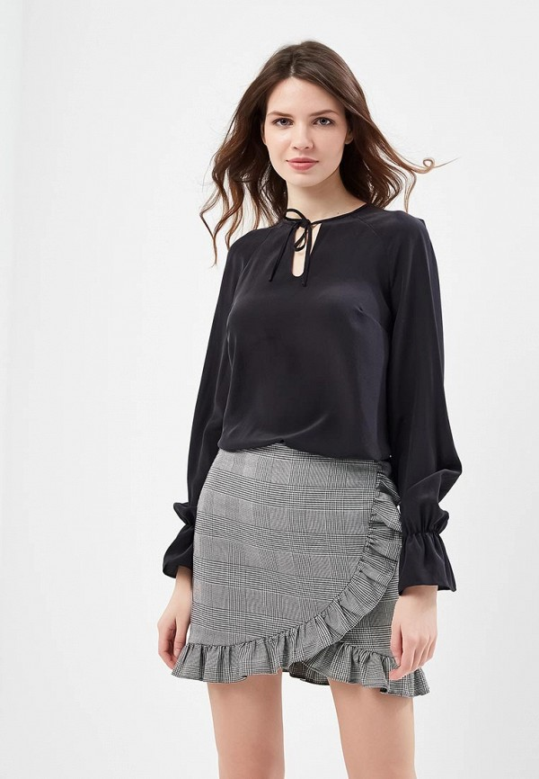 Блуза Silk me Silk me MP002XW13UC0 блуза silk me silk me mp002xw1au4z