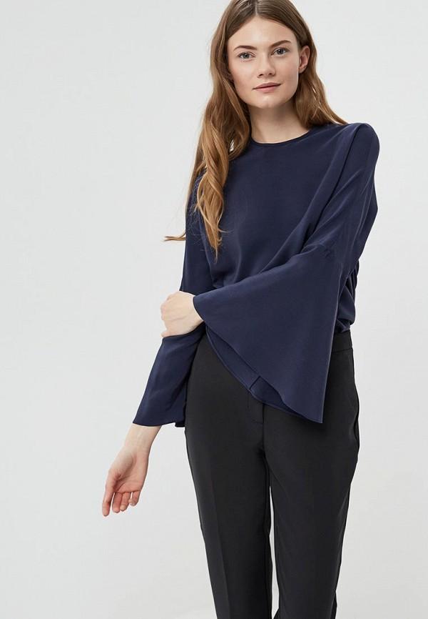 Блуза Silk me Silk me MP002XW13UC1 блуза silk me silk me mp002xw1au4z