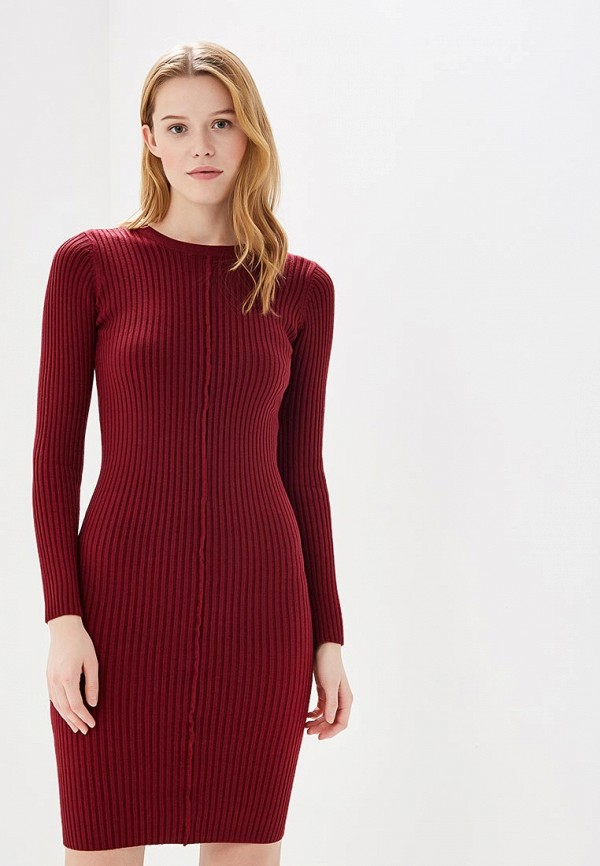 цена Платье Lorani Lorani MP002XW13UCC онлайн в 2017 году
