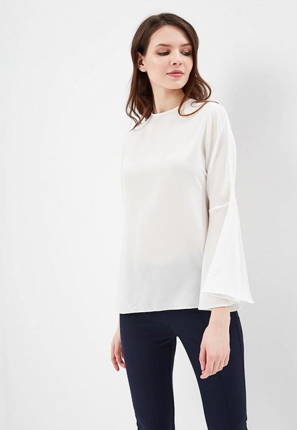 Блуза Silk me Silk me MP002XW13UDK блуза silk me silk me mp002xw1au4z