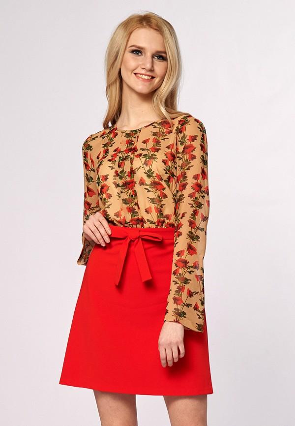 Платье Ано Ано MP002XW13UER платье ано ано mp002xw0f86r