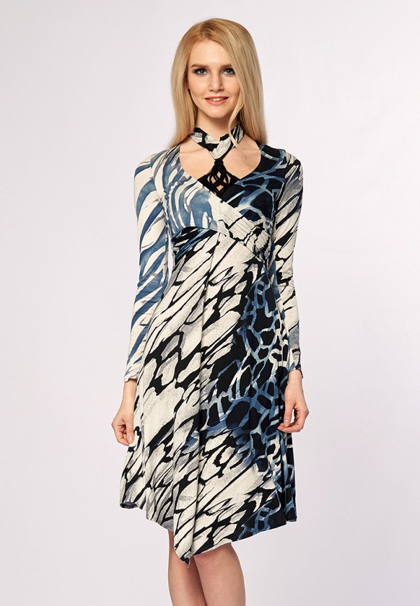 Платье Ано Ано MP002XW13UES платье ано ано mp002xw190yk