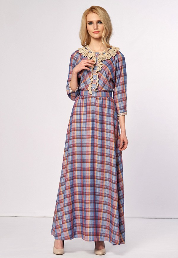 Платье Ано Ано MP002XW13UEV платье ано ано mp002xw190yk