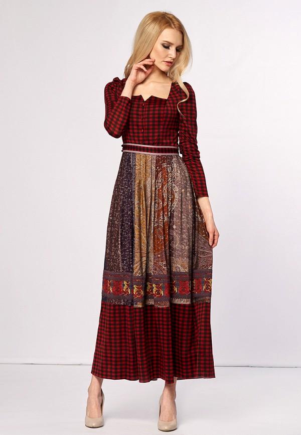 Платье Ано Ано MP002XW13UEW платье ано ано mp002xw190yk