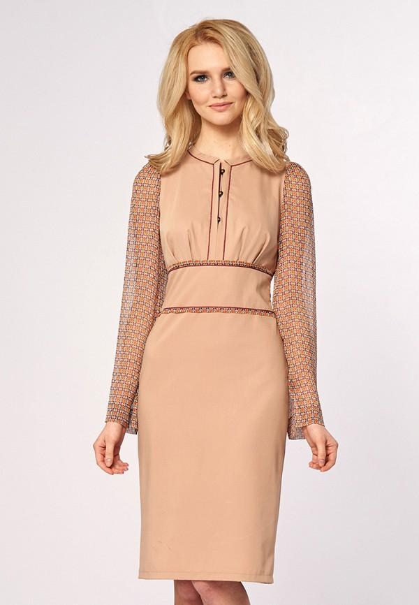 Платье Ано Ано MP002XW13UEY платье ано ано mp002xw190yk