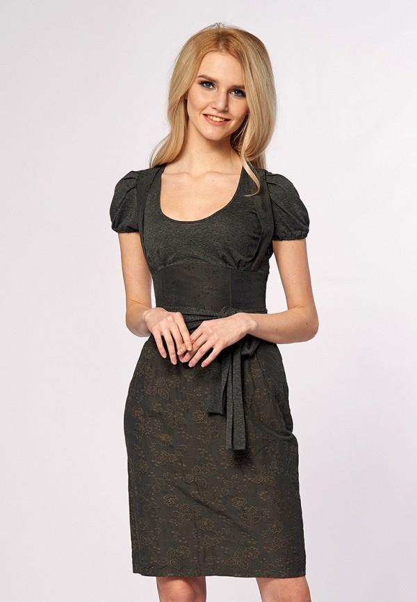 Платье Ано Ано MP002XW13UEZ платье ано ано mp002xw190yk