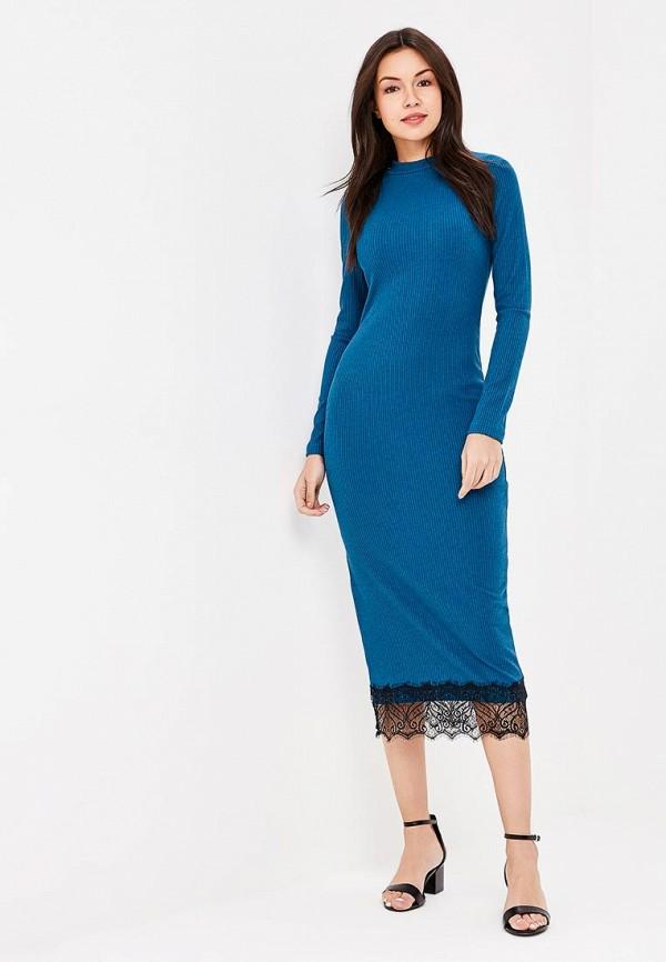 Платье FreeSpirit FreeSpirit MP002XW13UH3 платье freespirit freespirit mp002xw13ugv