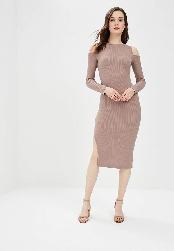 Купить Платье FreeSpirit, Touch, MP002XW13UHZ, Весна-лето 2018
