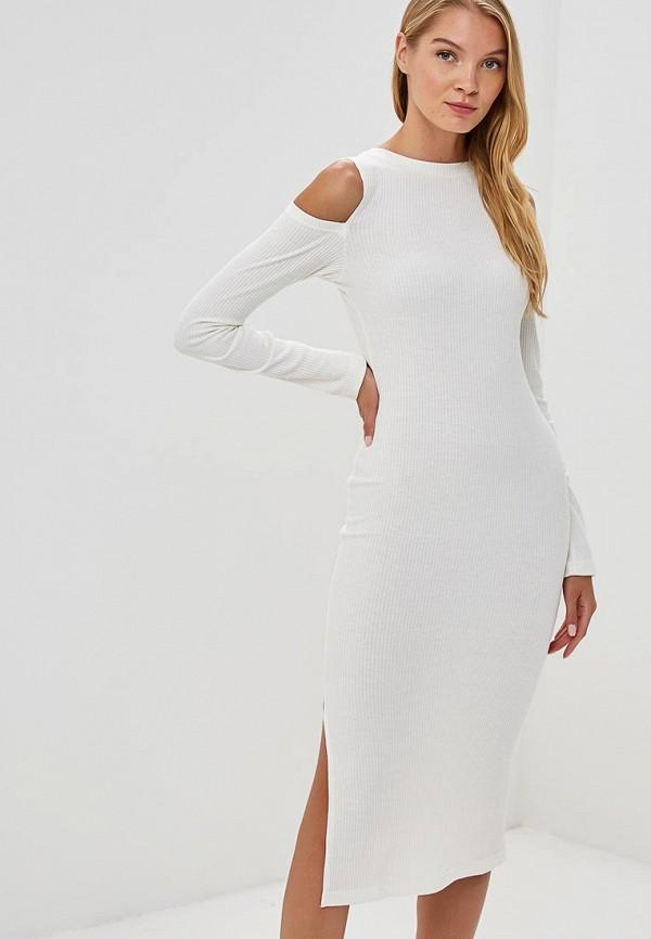 Купить Платье FreeSpirit, Touch, mp002xw13ui3, Весна-лето 2018