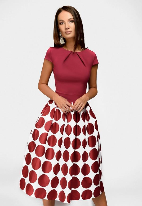 Платье D&M by 1001 dress D&M by 1001 dress MP002XW13UKA платье d