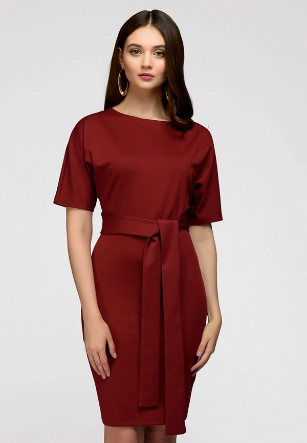 Платье D&M by 1001 dress D&M by 1001 dress MP002XW13UKF цена 2017