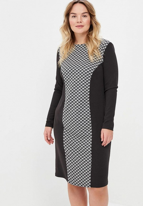 цены на Платье XLady XLady MP002XW13UNH в интернет-магазинах