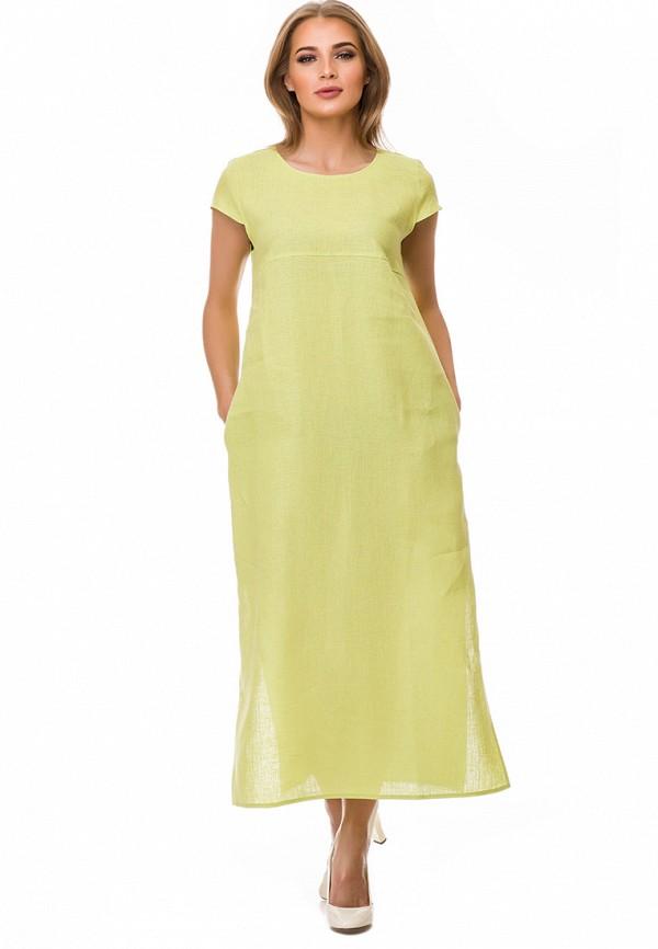 Платье Gabriela Gabriela MP002XW13UUZ gabriela блузка gabriela gb 4406 belaya