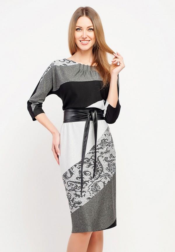 Платье Giulia Rossi Giulia Rossi MP002XW13UY0