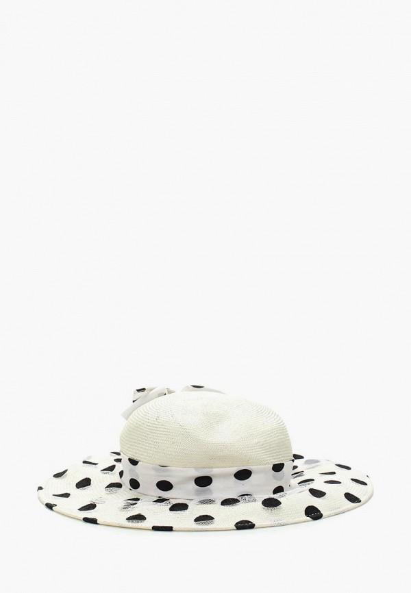 Купить Шляпа Moltini, MP002XW13V2M, белый, Весна-лето 2018