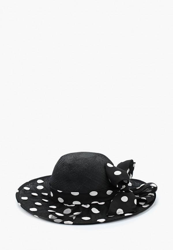 Шляпа Moltini Moltini MP002XW13V2O