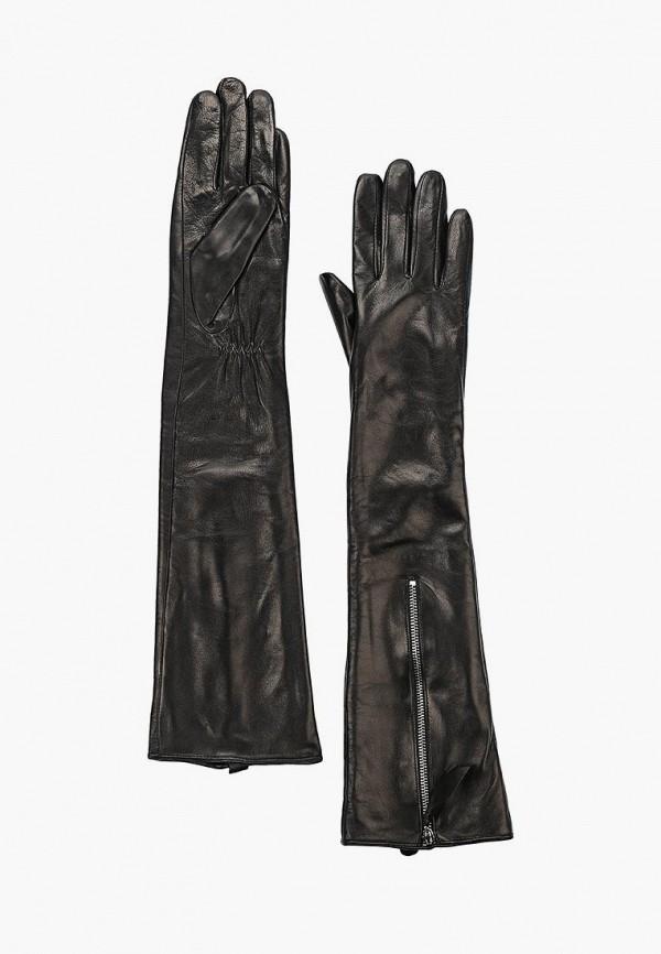 Купить Перчатки Moltini, mp002xw13v3m, черный, Осень-зима 2018/2019
