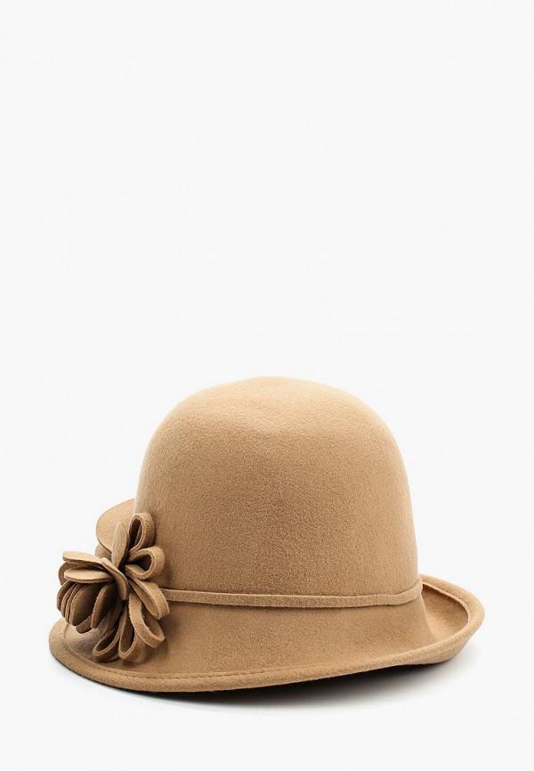 Шляпа Moltini Moltini MP002XW13V4B платье moltini