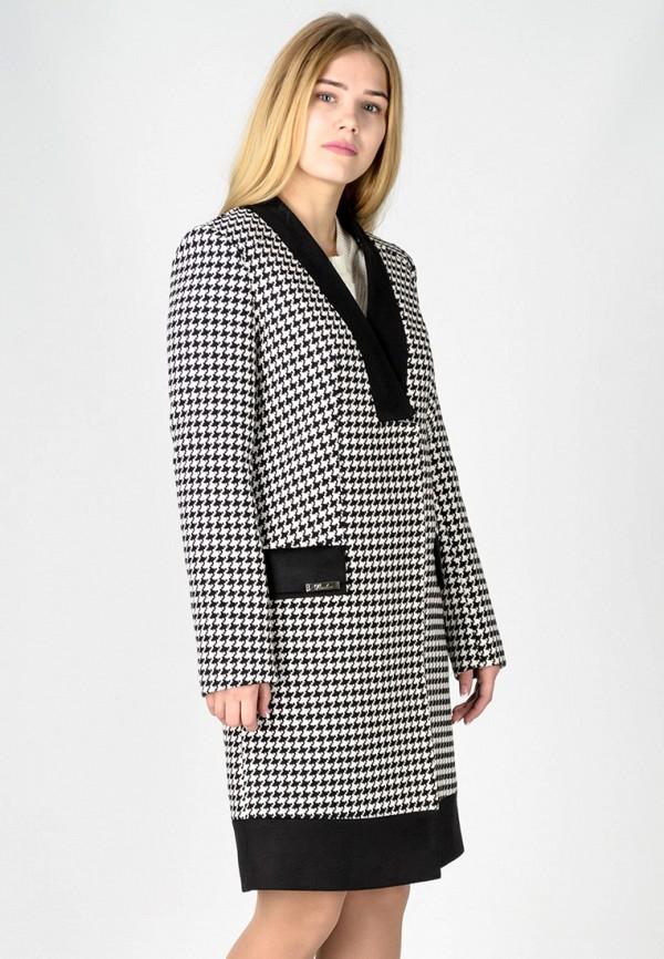 женское пальто raslov, разноцветное