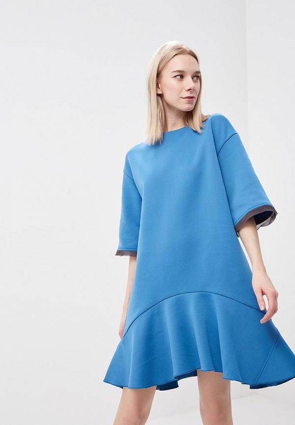 Платье Artwizard Artwizard MP002XW13V5W