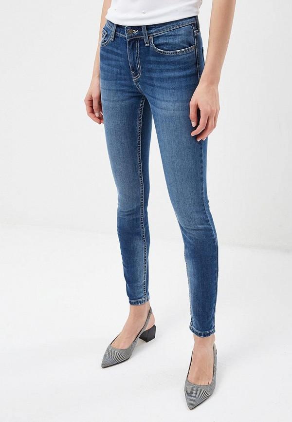 Джинсы Conte elegant Conte elegant MP002XW13V6W джинсы conte elegant conte elegant mp002xw193uz