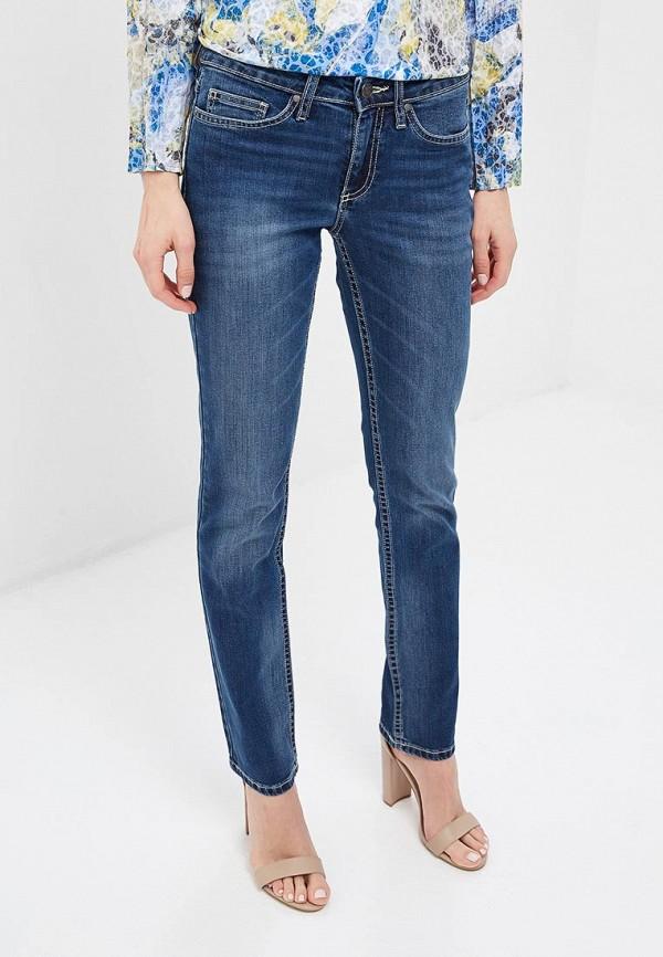 Джинсы Conte elegant Conte elegant MP002XW13V6Z джинсы conte elegant conte elegant mp002xw193uz
