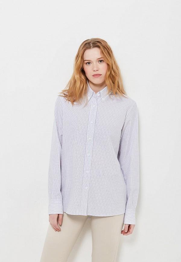 Рубашка 12storeez 12storeez MP002XW13VB2 костюм 12storeez 12storeez mp002xw13vb4