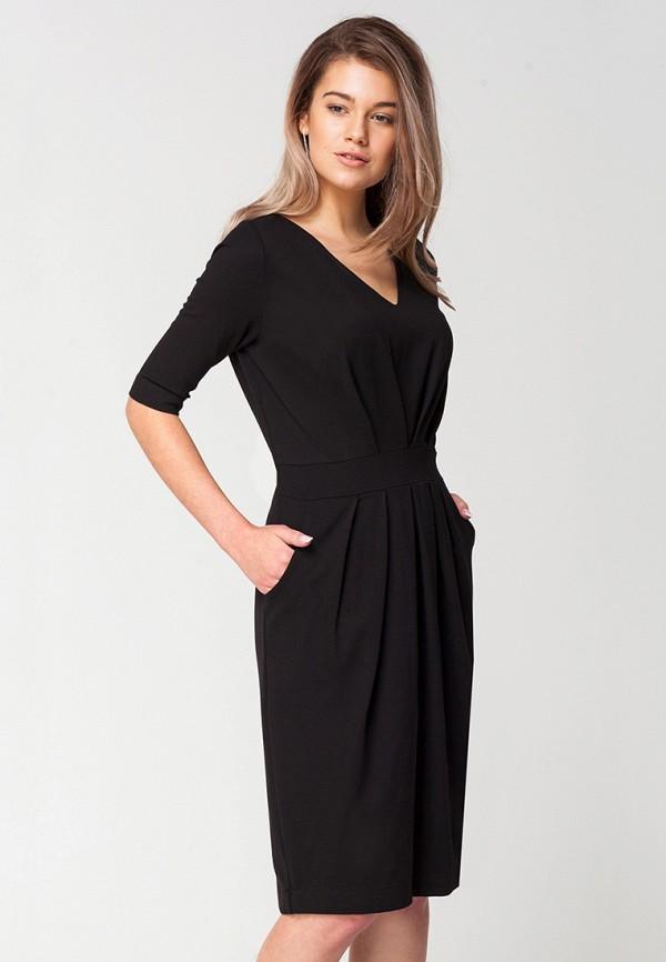 Платье Vilatte Vilatte MP002XW13VDW платье vilatte vilatte mp002xw0dmuw