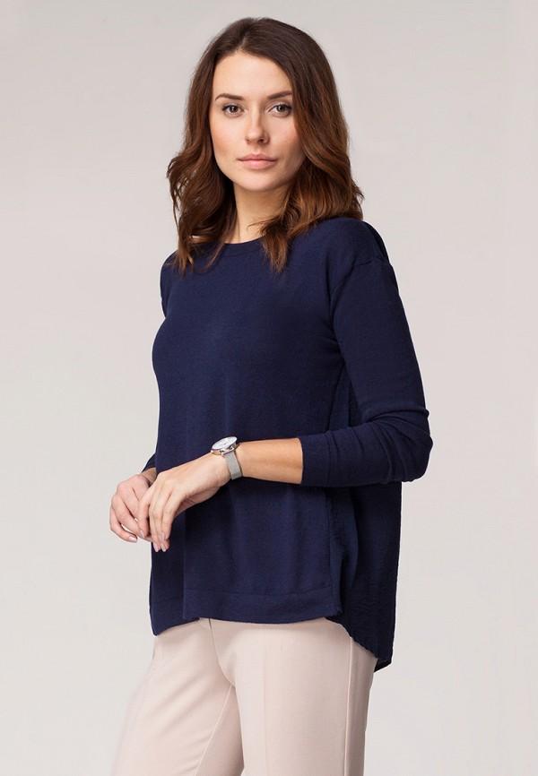 Блуза Vilatte Vilatte MP002XW13VEE цена