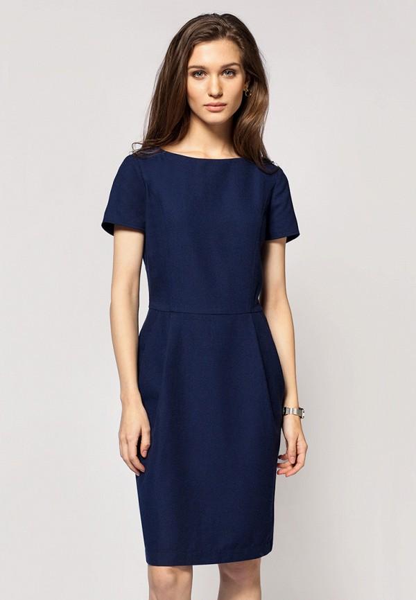 Платье Vilatte Vilatte MP002XW13VEG платье vilatte vilatte mp002xw193ga
