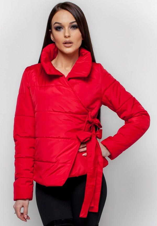 Куртка Karree