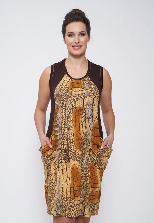 Платье Cleo Cleo MP002XW13VT1 платье cleo cleo mp002xw1982f