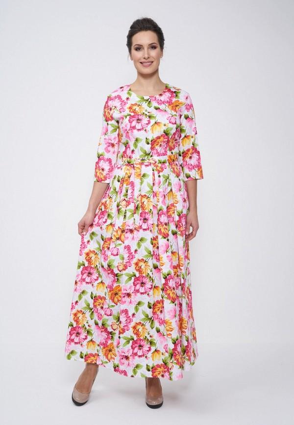 Платье Cleo Cleo MP002XW13VTN платье cleo cleo mp002xw0txi3