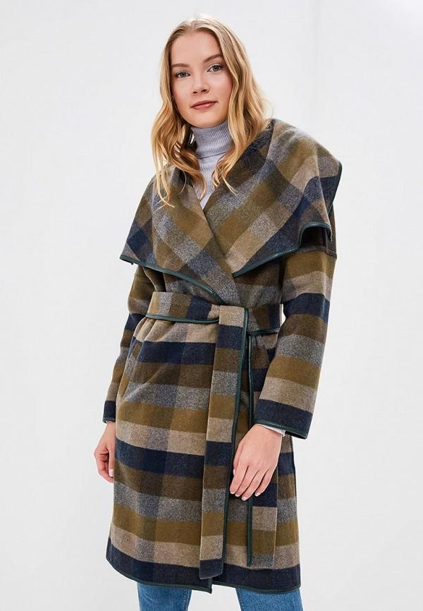 Демисезонные пальто Alix Story