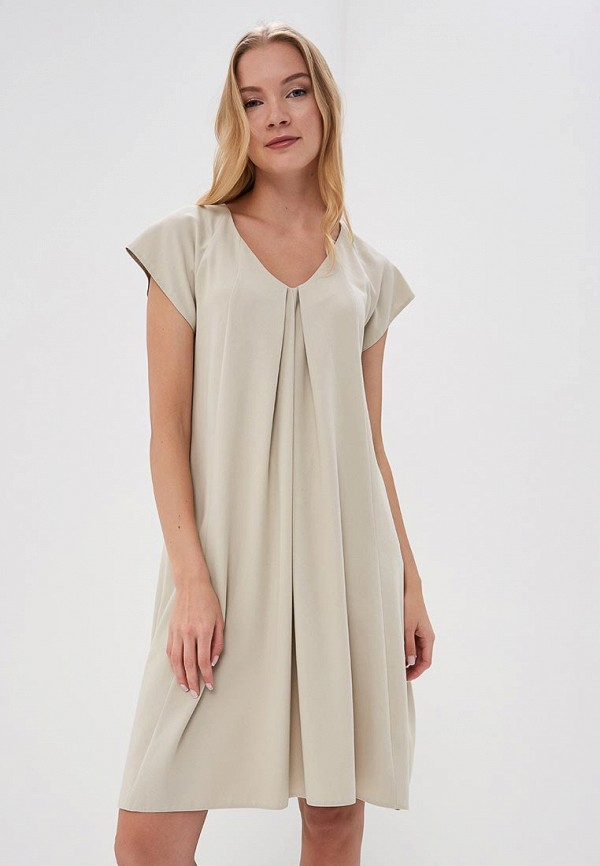 Платье Alix Story Alix Story MP002XW13VUL цена