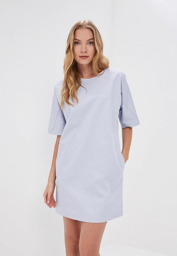 Платье Alix Story Alix Story MP002XW13VV8 цена