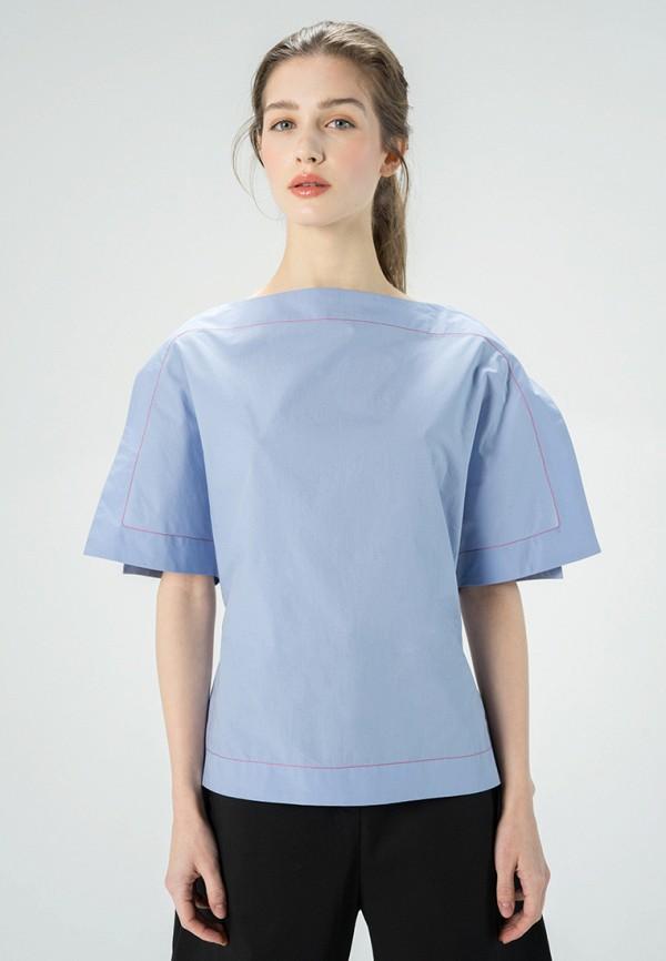 Блуза Belka Belka MP002XW13VWC костюм belka belka mp002xw15jx8