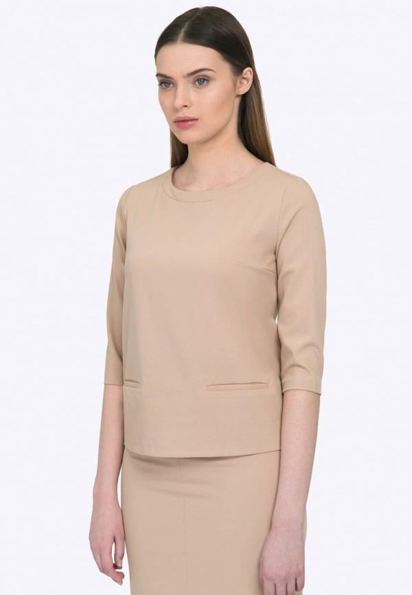 Блуза Emka Emka MP002XW13W0S блуза emka emka mp002xw13w0s