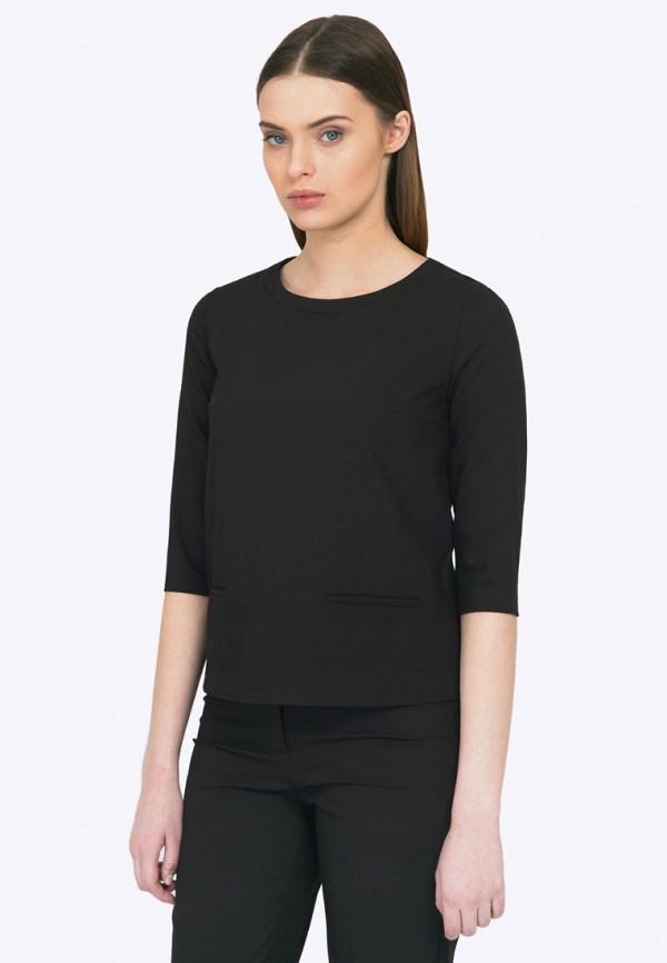 Блуза Emka Emka MP002XW13W11