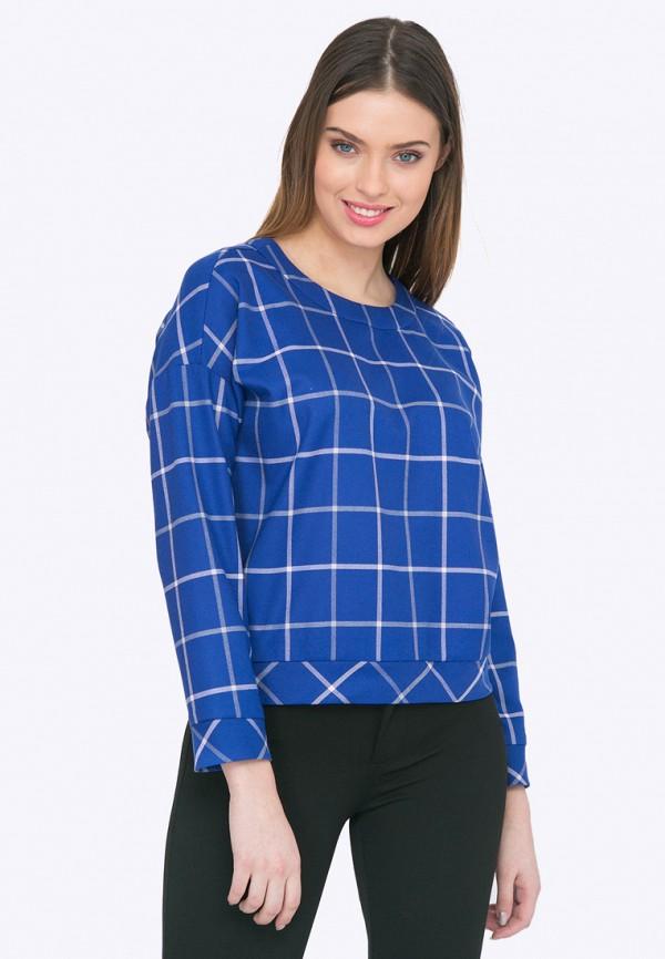 Блуза Emka Emka MP002XW13W14 блуза emka emka mp002xw193uc