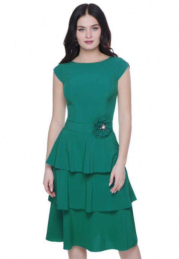 все цены на Платье Grey Cat Grey Cat MP002XW13W2R онлайн