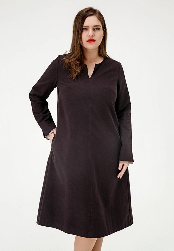 Платье W&B W&B MP002XW13W6E