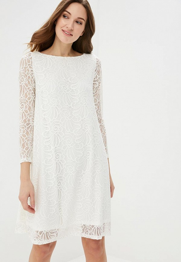 Платье Alina Assi Alina Assi MP002XW13WBL