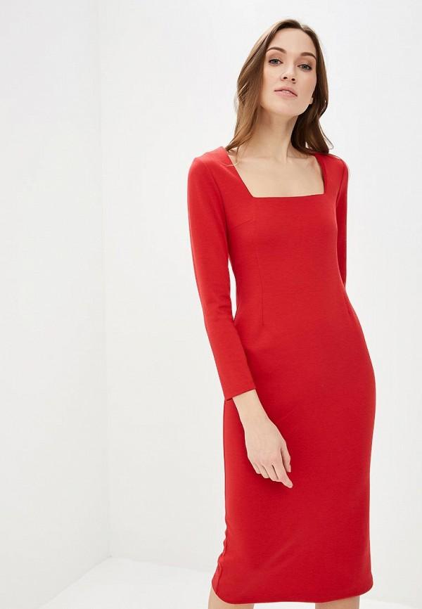 Платье Alina Assi Alina Assi MP002XW13WBR